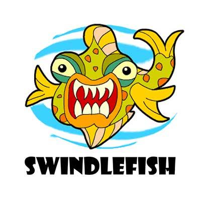 Swindlefish—Swindlefish