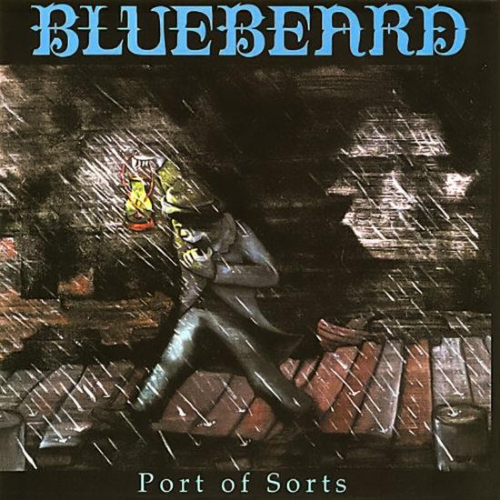 Bluebeard-2020