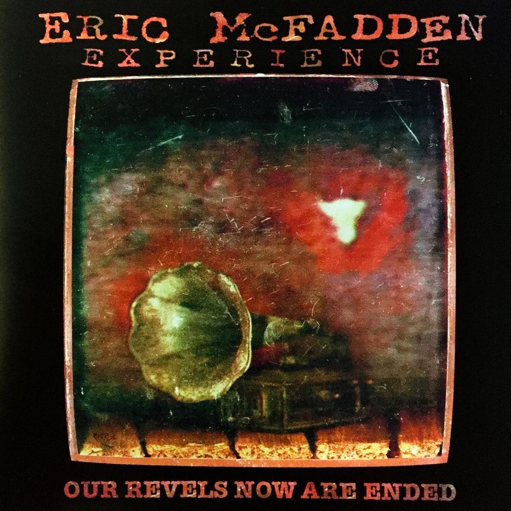 McFadden-Revels-Ended