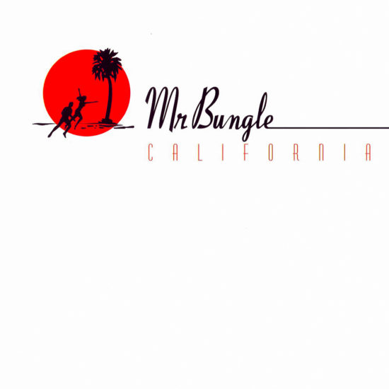Mr.-Bungle-California-front