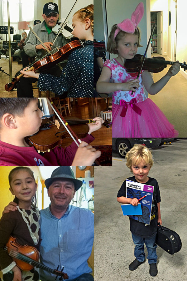 Ben-playing-violin-students-lessons