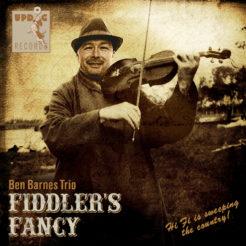 Fiddler's Fancy