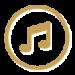 lesson-icons-music