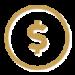 lesson-icons-price