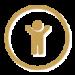 lesson-icons-suzuki