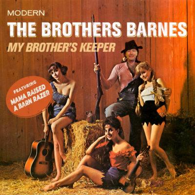 Bros-Barnes-Mama-Raised