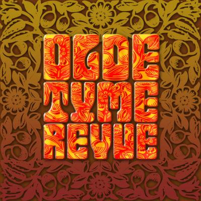 Olde-Tyme-Revue