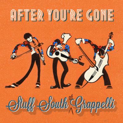 Stuff-South-Grappelli-v2