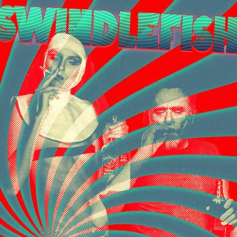 Swindlefish-Swindlefish-03