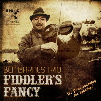 Fiddler-in-the-Park-R2