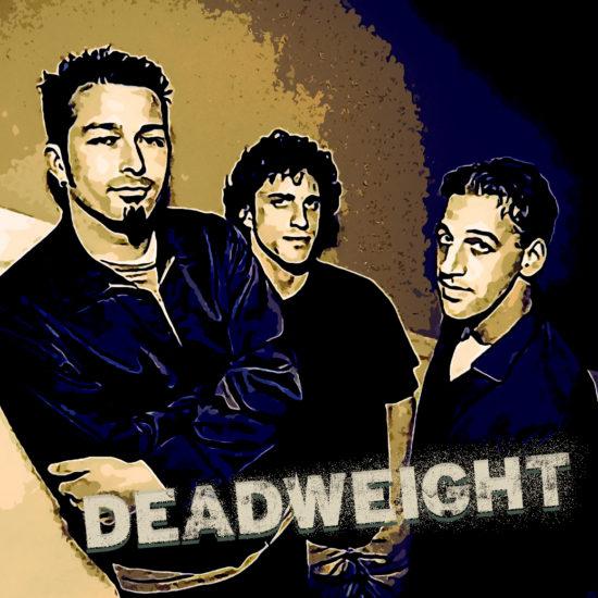 Bens-Deadweight-01