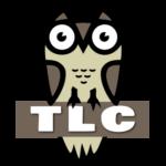 Teacher Learner Culture Logo