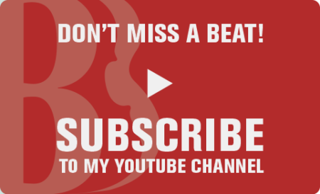 subscribe-to-youtube3